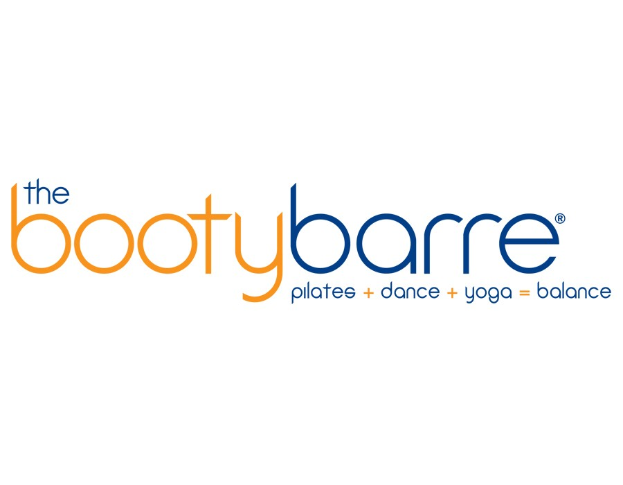 The Booty Barre