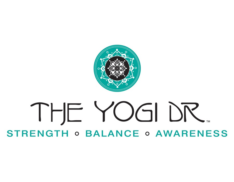 The Yoga Dr.