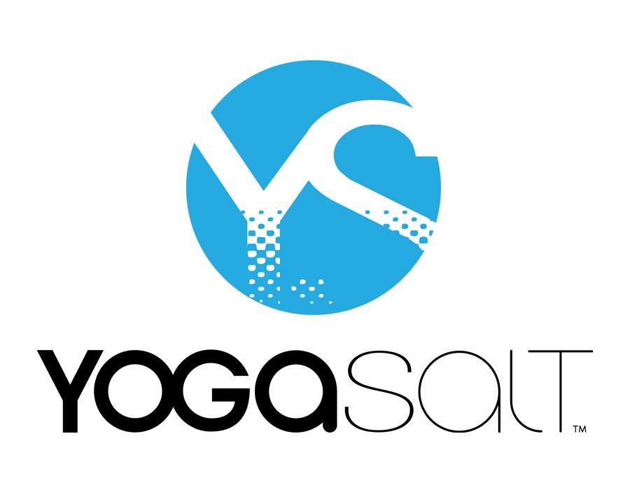 YogaSalt